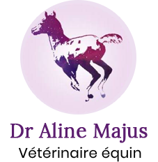 veterinaire equin